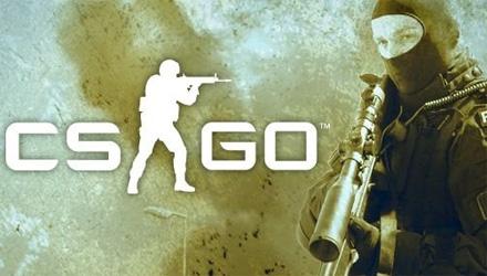Counter-Strike: Global Offensive confermato da Valve