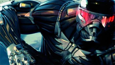 Crysis 2: confermata la patch DirectX 11
