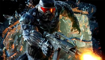 Crysis 2: confermato il supporto ai server dedicati, ma solo se approvati da EA