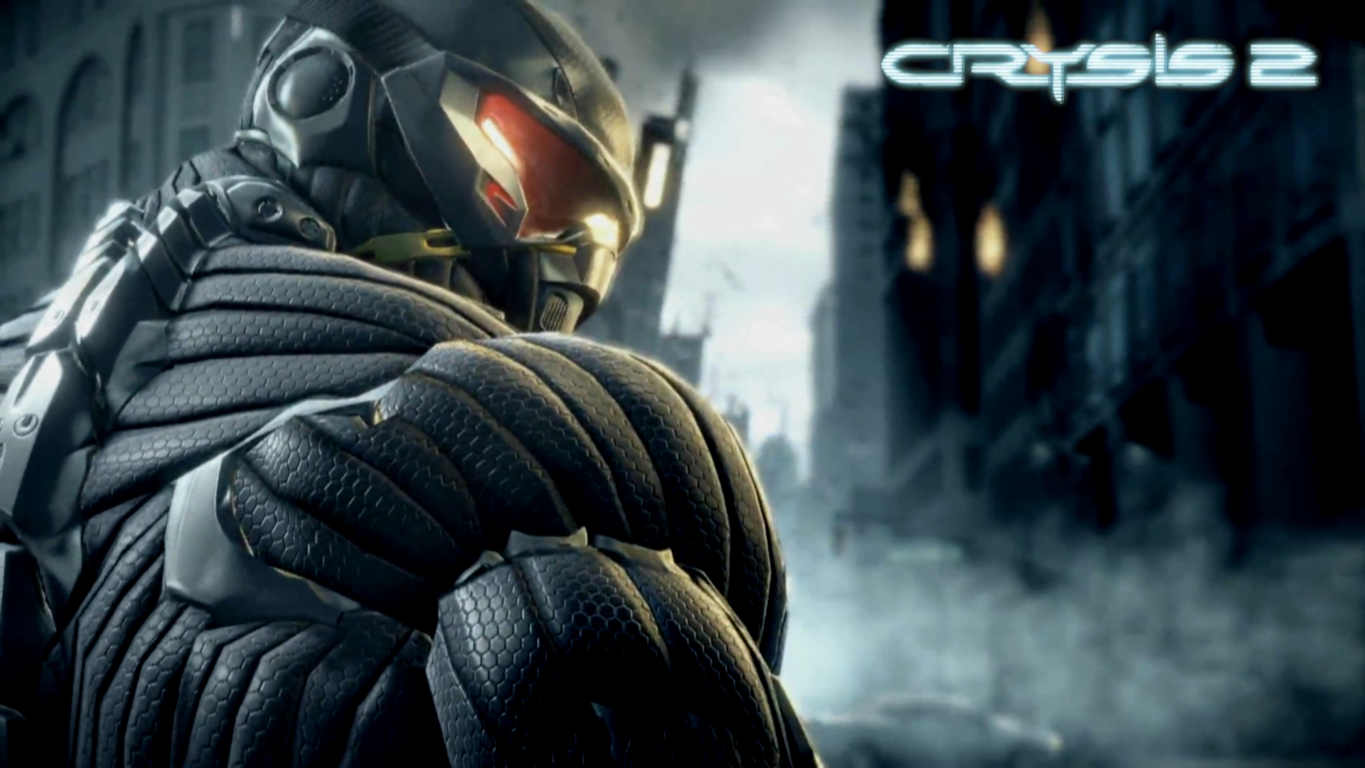 Crysis 2: Crytek ammette leggerezze nello sviluppo della versione PC