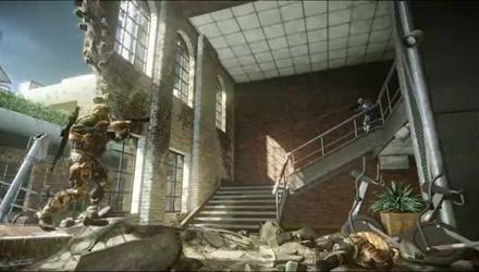 Crysis 2: editor e SDK in arrivo nei prossimi mesi