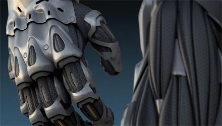 Crysis 2: nessuna patch in arrivo per le DirectX 11