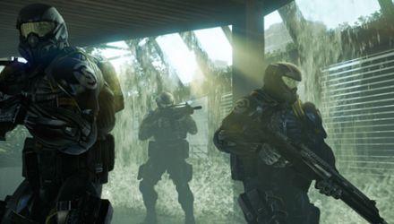 Crysis 2: niente co-op, ma gli autori promettono una campagna imponente