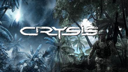 Crysis ad ottobre anche su PlayStation 3 e Xbox 360