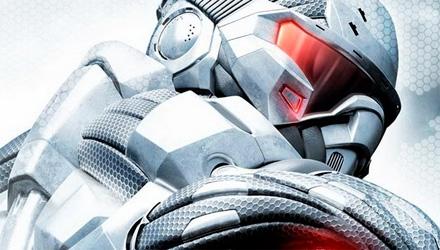 Crysis su PlayStation 3 e Xbox 360 dal 4 ottobre