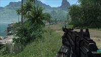 Crysis su PS3 e Xbox 360, il PEGI conferma in attesa dell'EA Showcase