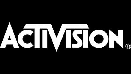 Dance Hero è il nuovo progetto musicale di Activision