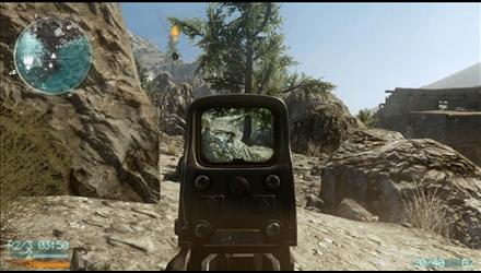 Danger Close conferma lo sviluppo di Medal of Honor 2