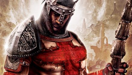 Dante's Inferno 2 in sviluppo presso Visceral?