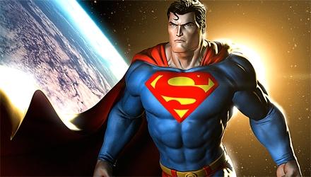DC Universe Online: prima patch e problemi per la chat vocale