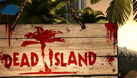 Dead Island infetta PlayStation Home, fumetto in arrivo