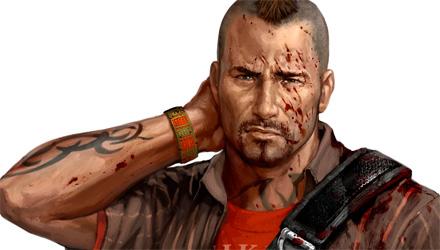 Dead Island: presentato Logan, il terzo personaggio