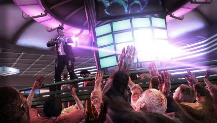 Dead Rising 2: Off the Record, primo DLC la prossima settimana