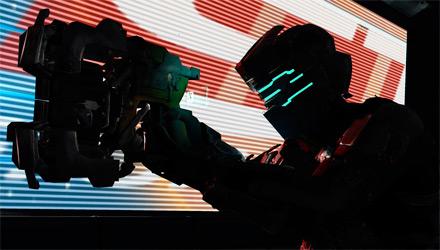 Dead Space 2: annunciato il primo DLC, si chiamerà Severed
