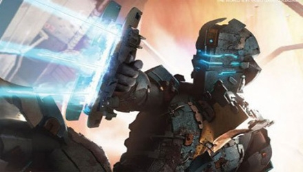 Dead Space 2: cinque minuti di gameplay in video