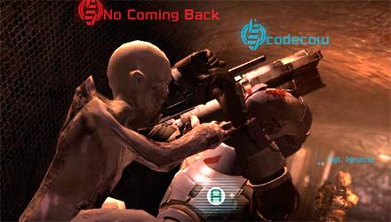 Dead Space 2 godrà di un comparto multiplayer senza rivali, parola di Visceral