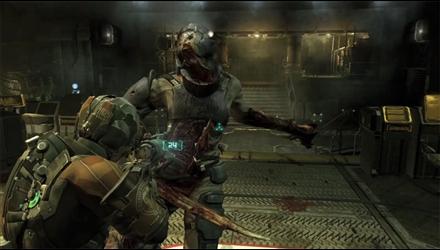 Dead Space 2: prezzo e data di pubblicazione del DLC Severed