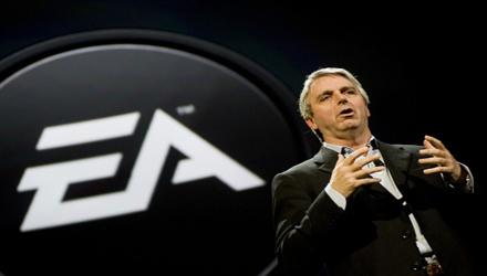 Dead Space 3: EA conferma il progetto, con la previsione di vendite record