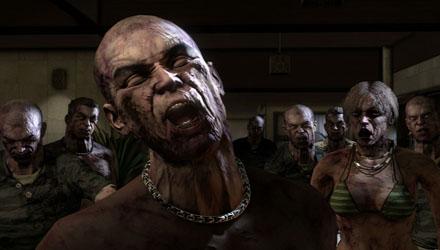 Dead World: in cantiere il seguito di Dead Island?