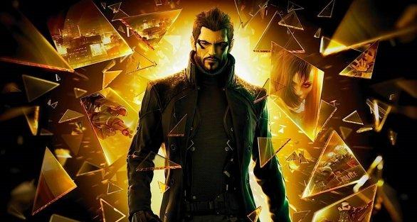Deus Ex: Human Revolution nel mirino degli hacker italiani