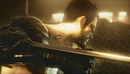 Deus Ex: Human Revolution, ottima la prima recensione
