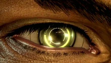 Deus Ex: Human Revolution provato in anteprima