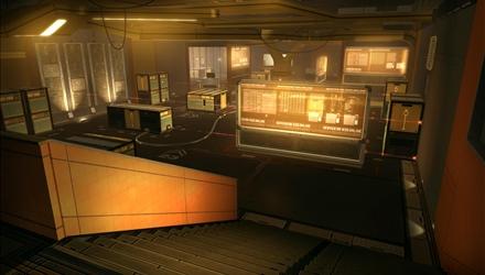 Deus Ex: Human Revolution, requisiti, 3D, DirectX 11 e multi-schermo su PC