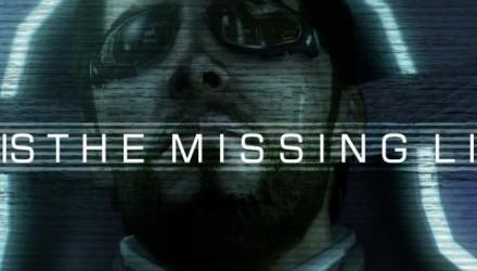 Deus Ex: Human Revolution, spunta un misterioso messaggio