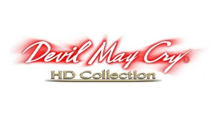Devil May Cry HD Collection nel 2012 su PS3 e Xbox 360
