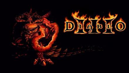 Diablo III, beta pubblica in autunno
