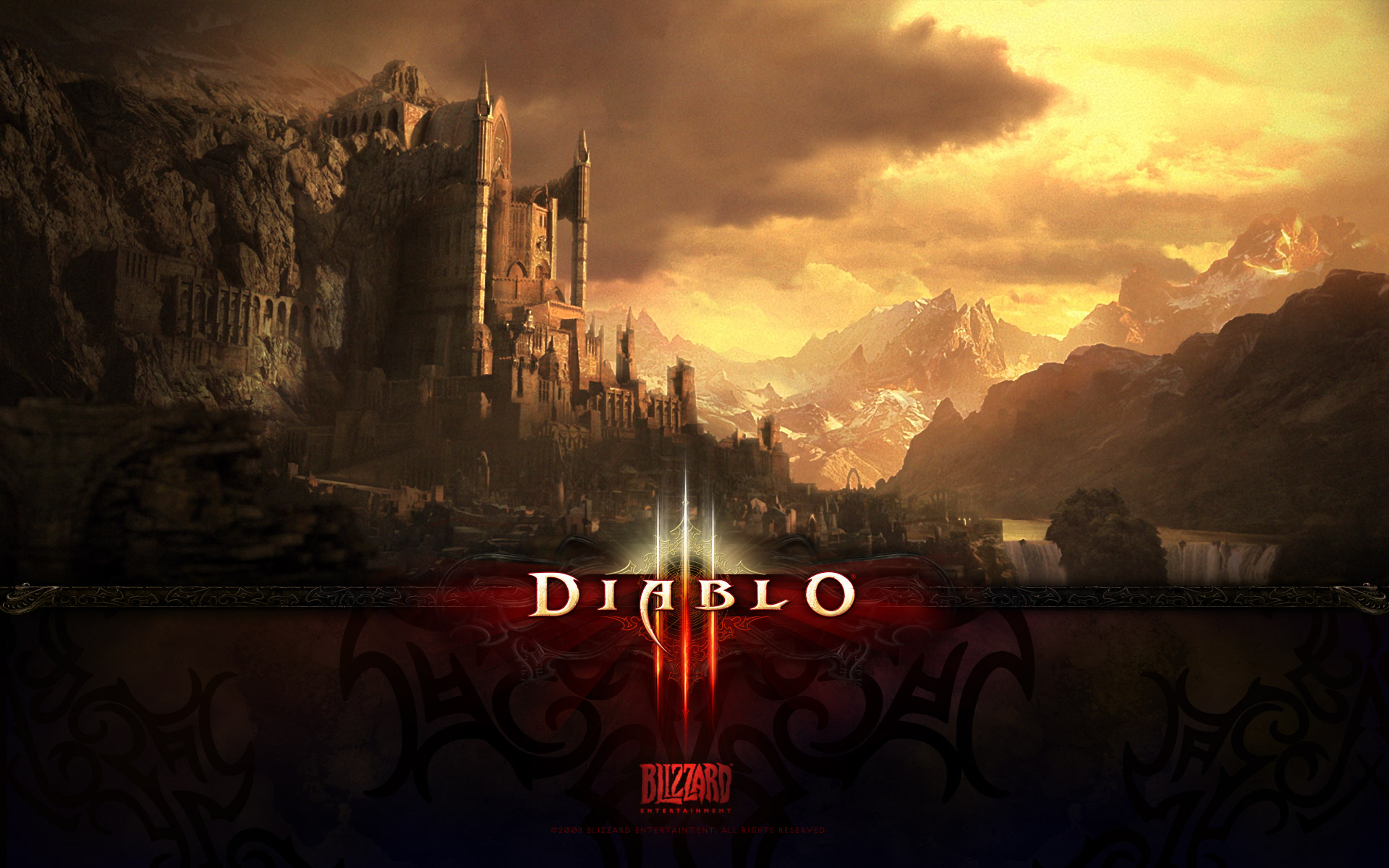 Diablo III: Blizzard chiude le porte al modding