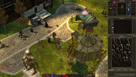 Diablo III: nuovi indizi sulla versione per console