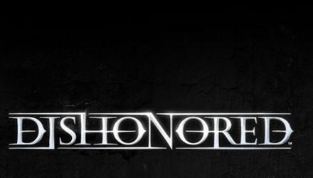 Dishonored annunciato da Bethesda per Xbox 360, PS3 e PC