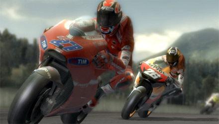 Disponibile la demo di MotoGP 10/11 su PlayStation 3 e Xbox 360