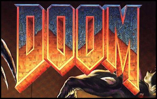 Doom 4 è la priorità di id Software, dopo RAGE
