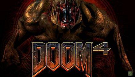 Doom 4 non è stato rinviato, lo dice Bethesda
