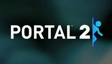 Dopo Portal 2, Valve abbandonerà il single player