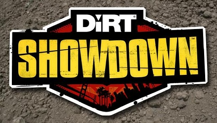 Dopo Showdown, DiRT 4 sarà una simulazione di rally