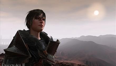 Dragon Age 2 nei negozi, primo DLC e rumor sul terzo capitolo