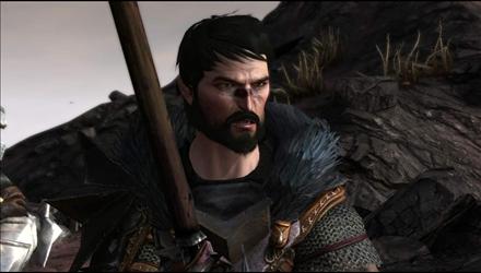Dragon Age 3: BioWare cerca artisti per il terzo capitolo della saga