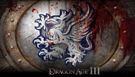 Dragon Age 3 multiplayer e un FPS per Dead Space?