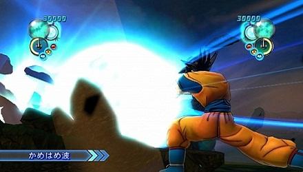 Dragon Ball Game Project Age 2011: prime informazioni, immagini e trailer