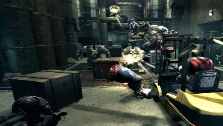 Duke Nukem Forever: demo su PC e Xbox 360, nuovi progetti per il futuro
