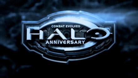 E3 2011: dettagli su Halo Combat Evolved Anniversary