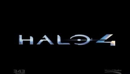 E3 2011: Halo 4 annunciato per Xbox 360