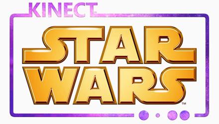 E3 2011: Kinect Star Wars si presenta con un trailer