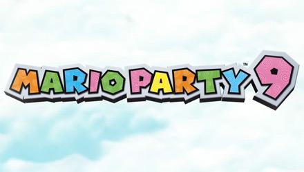 E3 2011: Mario Party 9 e Kirby Wii annunciati da Nintendo