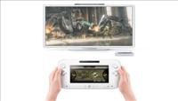 E3 2011: Nintendo Wii U, addio ai codici amico, ecco obiettivi e gamertag