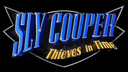 E3 2011: Sly Cooper Thieves in Time sarà sviluppato da Sanzaru Games