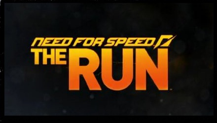 EA annuncia Need for Speed: The Run
